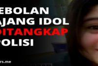 Artis Indonesian Idol