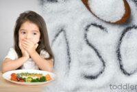 Micin Bikin Anak Menjadi Bodoh