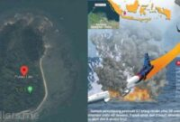 Tanda SOS Google Maps