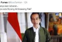 Bipang Ambawang